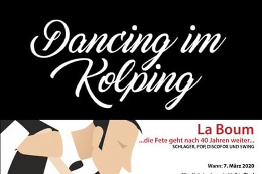 Dancing-im-Kolping